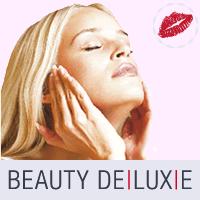 Beauty de|Lux|e Kosmetikbehandlungen