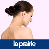 LaPrairie Kosmetikbehandlungen