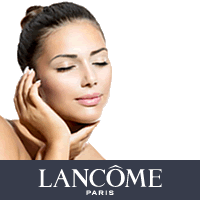 Lancôme Kosmetikbehandlungen