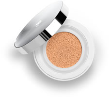 Lancome - Miracle Cushion