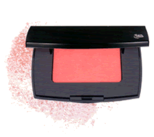 Blush Subtil (031 Peptide de Coral)
