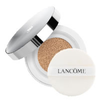 Lancome: Miracle Cushion