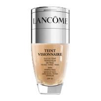 Lancome: Teint Visionnaire