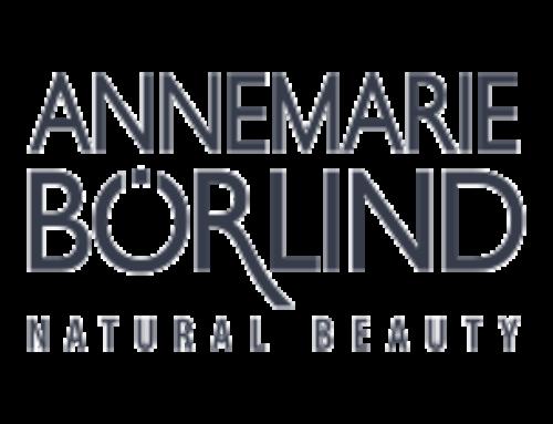 24.4. – Annemarie Börlind Kosmetikbehandlungen