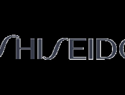 7.6. – Shiseido-Einsatz mit Frau Klee