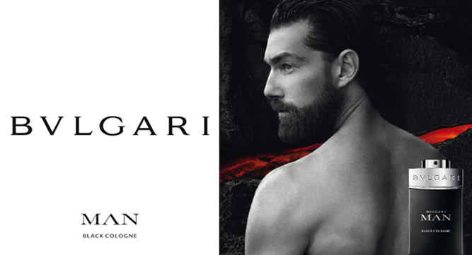 Bvlgari - Man In Black (Beauty-Wochen 2016)