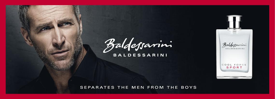 Wir-für-Sie Baldessarini Cool Force Sport